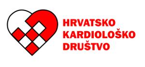 Hrvatsko kardiološko društvo
